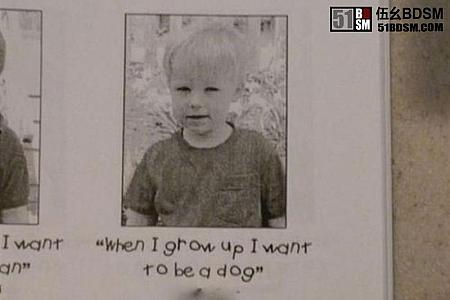 Thexx卡片#113 《我从小就像作条狗》