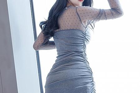 [IMISS] 2020.07.06 VOL.479 Angela小热巴