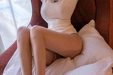 XiuRen第2975期_嫩模金悦汐私房黑色内衣配超薄黑丝裤袜秀浑圆豪乳撩人诱惑写真51P