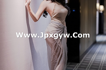 XiuRen第3614期_模特蓝夏Akasha肉色服饰配无内肉丝裤袜秀热辣身姿诱惑写真50P