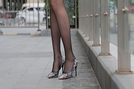 XiuRen第3621期_模特李雅柔酒店剧情主题性感内衣配黑丝裤袜迷人诱惑写真58P
